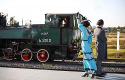 5DIV4788