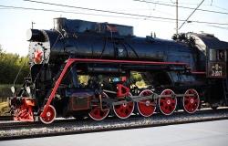 5DIV4945