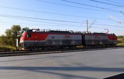 5DIV5065