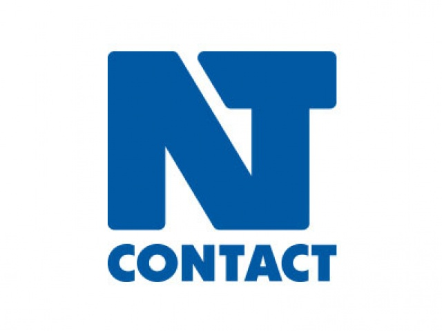 «NT Contact» will present products for rail transport of foreign partners at the international railway fair in the area 1520 «PRO//Motion.Expo»