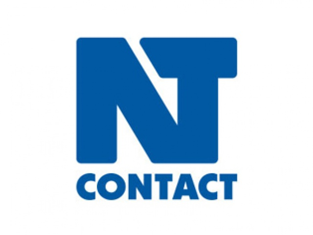 Solutions for railway equipment from the company NT Contact in the international railway fair in the area 1520 «PRO//Motion.Expo»