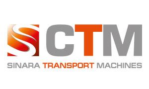 stm_logo_en.jpg