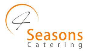 4SEASONS CATERING