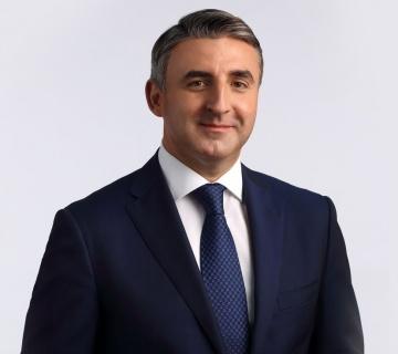 Приветственное обращение Генерального директора АО «Компания ТрансТелеКом» Романа Кравцова