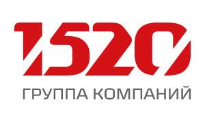 1520.jpg
