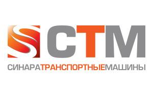 stm_logo.jpg