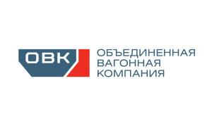 ovk-300px.jpg